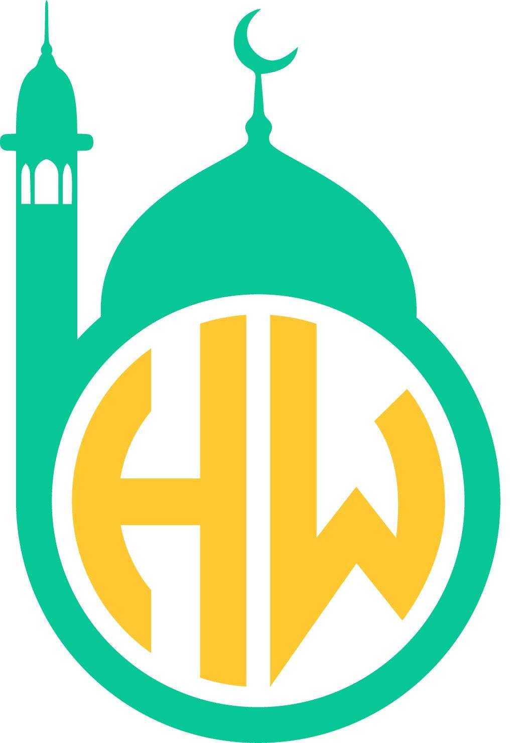 halalway